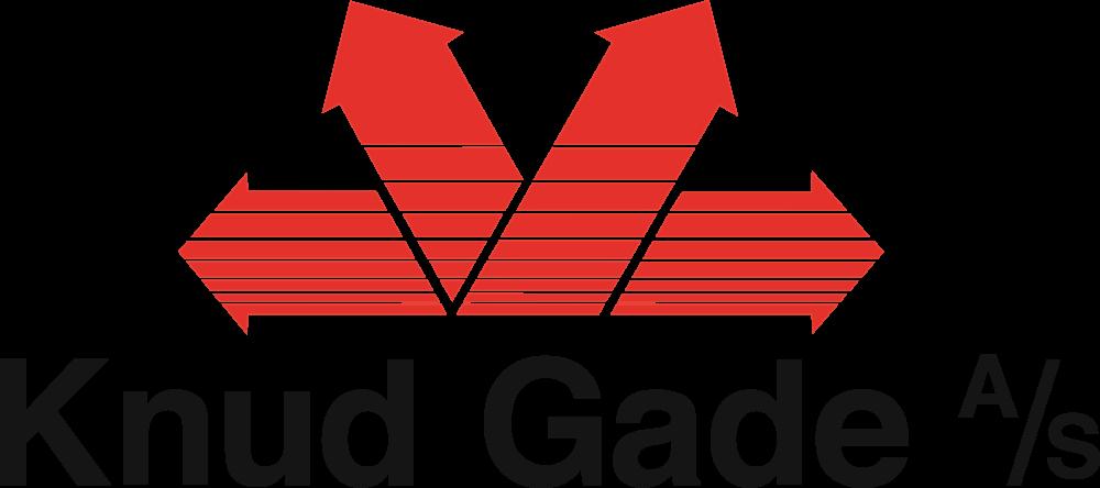 Knud Gade A/S