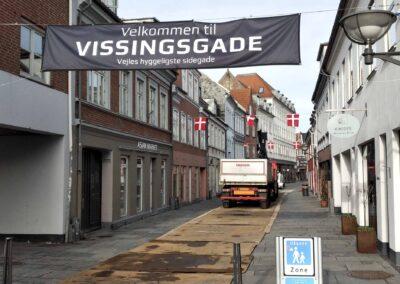 Knud Gade 6